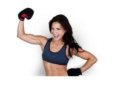 Kobiety decydują się na trening sportów walki wcale nie rzadziej niż mężczyźni. Kobiety decydują się zwłaszcza na te sztuki, które opierają się na technice i sile psychicznej, a nie na sile fizycznej. Oto najpopularniejsze sztuki walki i samoobrony dla kobiet.