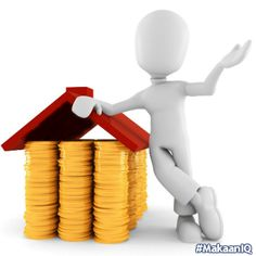 #MakaanIQ: Tips for rent collection.     Is renting a property easy in India?  1) Yes  2) No