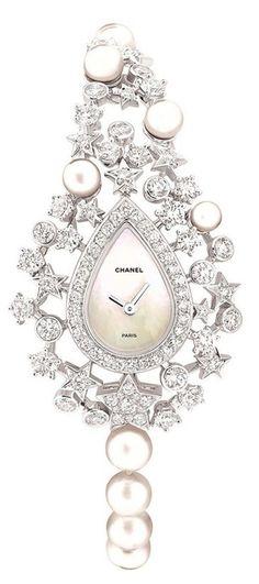 Beautiful Jewelry For Women (47)