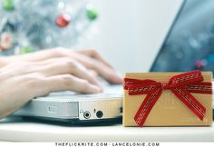 Trace email address tool. Reverse search an email address or name. http://www.trace-email-address.com/ 28/52: Emailing my holiday greetings...