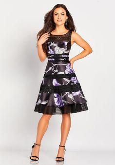 8c45006a4 28 melhores imagens de Tubinho | Vestidos formais, Vestidos bonitos ...