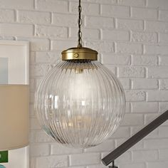 Choose from thousands of modern & traditional ceiling lights, downlights & pendant lights. Stylish chandeliers, contemporary light fittings and spotlights for your home. Ceiling Lights Uk, Bathroom Ceiling Light, Blown Glass Pendant Light, Globe Pendant, Mini Pendant, Hall Lighting, Porch Lighting, Island Lighting, Ceiling Pendant