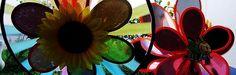 Happy Wind Vane by Zinvolle - The wind likes making jokes! December, Objects, Greeting Cards, Jokes, Wall Art, Halloween, Happy, Design, Halloween Stuff