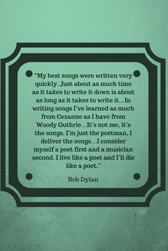 Songwriting Planet - Learn the Craft of Songwriting Write It Down, In Writing, Best Songs, Writing Inspiration, Planets, I Am Awesome, Guitar, Singer, Learning