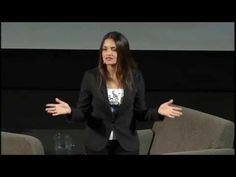 The Conscious Parent with Shefali Tsabary - Part One