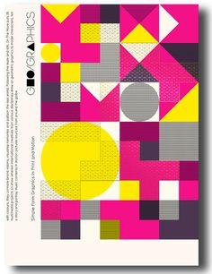 geometric graphic design
