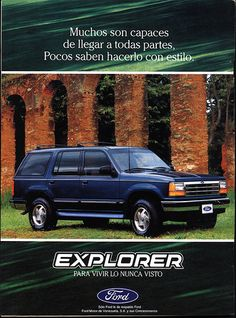 Ford explorer 1996 1997 1998 1999 2000 2001 workshop service repair ford explorer 94 fandeluxe Image collections