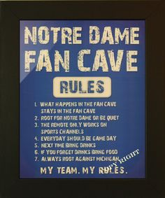 University Of Notre Dame Garden Flag | Notre Dame Fashion | Pinterest | Notre  Dame, Fighting Irish And Notre Dame Football