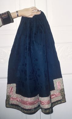 Folk Costume, Costumes, Looking For Someone, Traditional Dresses, Custom Made, Band, Norway, Inspiration, Fashion