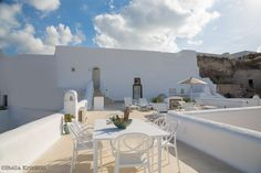 mesaria, santorini, private villa, outdoor, relax, holidays, island,greece