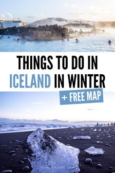 Planning to visit Iceland in Winter? These 10 Fun Things to do in Iceland in March can be experienced anytime during the winter. #iceland #icelandtravel #reykjavik #wintertravel | What to do in Iceland in Winter | Things to do in Reykjavik | Best Activities to do in Iceland in Winter l blue lagoon l Reykjavik Iceland l Reykjavik winter l winter travel destinations l Iceland travel tips l Iceland itinerary l road trip in Iceland | winter travel in Iceland | places to visit in Iceland Iceland Travel Tips, Iceland Road Trip, Europe Travel Guide, Travelling Europe, Travel Checklist, Travel Guides, Kenya Travel, Africa Travel, Winter Destinations