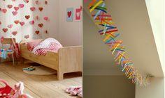 tiras-decorativas-para-la-habitacion-infantil3