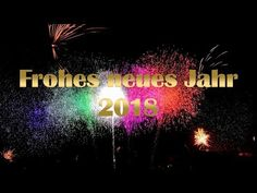 Happy New Year 2020 Images Happy New Year Images, Happy New Year 2018, New Year 2017, New Year Wishes, Gif Silvester, Greetings Images, Year Quotes, 2017 Images, Animation Background