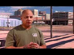 Central Arizona Shelter Services