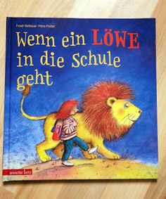 elementary school teacher: Preparations: day of school class - picture book: When a . 1st Day Of School Pictures, Class Pictures, First Day Of School, Grundschul Teacher, Primary School Teacher, Art Education Resources, Elementary Education, Kindergarten Books, Cycle 2