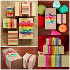 <3 regalosoutletonline.com <3 - Regalos Originales y detalles para cualquier ocasión!