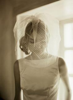 vintage-inspired-wedding-dresses-ruffledshop-10 | Ruffled