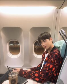 Kpop boyfriend material girlfriend material k-idols pack's # Fanfic # amreading # books # wattpad Cha Eun Woo, Asian Actors, Korean Actors, Kpop, Romantic Boyfriend, Cha Eunwoo Astro, Ahn Jae Hyun, Lee Dong Min, K Wallpaper