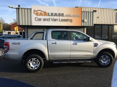 Ford Car Leasing Deals u0026 Ford Contract Hire for Personal u0026 Business Use. Lease your next Ford UK & The Ford Ranger #pickupleasing deal | One of the many cars and ... markmcfarlin.com