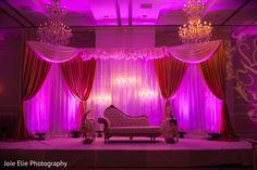 indian wedding ideas,ideas for indian wedding reception,reception,indian reception,indian wedding reception,wedding reception,sweetheart stage