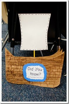 If You Sailed On The Mayflower…cute book for the kids to fill with their own facts!