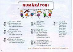 Kids Poems, Early Education, Nursery Rhymes, Toddler Activities, Montessori, Kindergarten, Homeschool, Language, Teacher