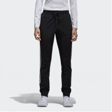 Adidas ESS 3 Stripes Full-Zip Hood French Sportjacke Jacke Sweatjacke CZ7357