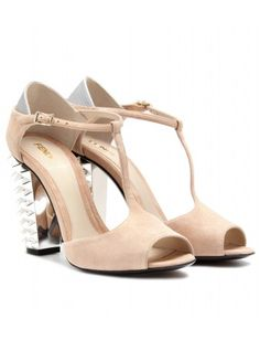 Tableau ♢ ChaussuresBeautiful 54 Images Shoes Du Meilleures OXNnk80wP