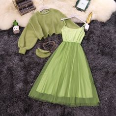 Indian Fashion Dresses, Girls Fashion Clothes, Teen Fashion Outfits, Mode Outfits, Girl Outfits, Stylish Dresses, Cute Dresses, Beautiful Dresses, Cute Casual Outfits