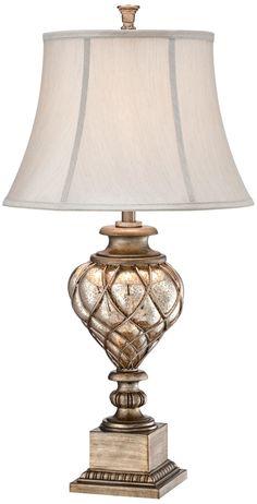 nacht licht tisch lampe nacht licht tisch lampe einen gemutlichen aufenthalt bringt erleichterung