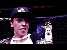 What do you think this UFC Jedrzejczyk vs Andrade - Polish Power against the Piledriver video? Joanna Jedrzejczyk attempts to defend her title for the Mma Girl Fighters, Female Mma Fighters, Ufc Women, Ufc News, Champions Of The World, World 1, Polish, Baseball Cards, Girls