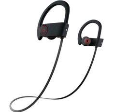 1120e5ae6a3 Bluetooth Headphones, Otium Wireless Sports Earphones W/ Mic Waterproof Hd  Stereo Sweatproof In Ear Earbuds For Gym Running Workout 8 Hour Battery  Noise ...