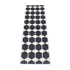 Easy to keep clean rug (plastic) by Brita of Sweden from ROOM21