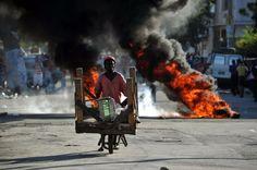 Haïti : les élections reportées pour «raisons de sécurité» Check more at http://info.webissimo.biz/haiti-les-elections-reportees-pour-raisons-de-securite/