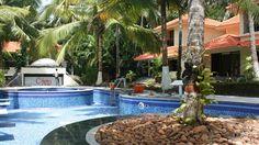 Country Vacations&Club Begumpet (Hyderabad) - Hotel reviews, photos, rates - TripAdvisor