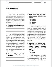 world history patterns of interaction worksheets pdf