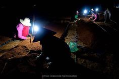 Night tree planting in North Vietnam. www.tonycorocher.com  2015 Tony Corocher | All Rights Reserved. Be respectful of copyright. Unauthorized use prohibited.  #vietnamtravel #tonycorocher #tonycorocherphotography #northvietnam #portraitsofstrengh #ethnic #ethnicportraitseries #colourfulvietnam #travel #travelphotography #travelphoto #natgeo #nationalgeographic #thephotosociety #natgeocreative #ethnicwomen #portraits #photojournalism #lensculture #nature #humanity #rurallife