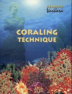 Coraling Techinque - Momoji c - Picasa Web Albums