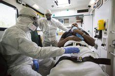 Szczepionka przeciwko eboli działa na naczelne. Teraz będzie testowana na ludziach. http://www.tvn24.pl/wiadomosci-ze-swiata,2/szczepionka-przeciwko-eboli-dziala-na-naczelne-teraz-bedzie-testowana-na-ludziach,477526.html