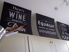 o Porto encanta: Feeling Grape . Oporto Wine & Food Atelier. Para celebrarmos... o vinho e as pessoas!