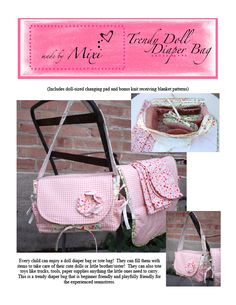 Trendy+Doll+Diaper+Bag+Cover-01.jpg (612×792)