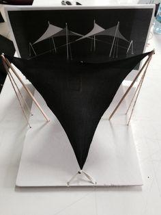 basıc design/iAU mimarlık