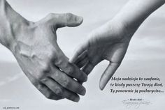 Powerful Words, Holding Hands, In This Moment, Love, Quotes, Hand In Hand, Quotations, Amor, El Amor