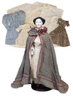 China Dolls, Collector Dolls, Black Models, Close To My Heart, Antique Dolls, Doll Clothes, Give It To Me, Porcelain, Doll Stuff