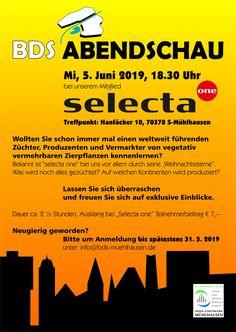 Metzger, Juni, Partner, Nice People, Not Interested, Stuttgart, Action, Invitations