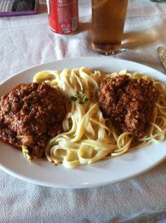 Pomodoro -- Restaurant Italiano , nueva versión de la tradicional  trattoria de guadalajara