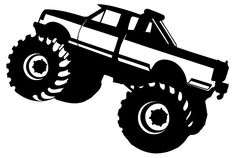 Google Image Result for http://www.prosportstickers.com/product_images/l/monster_truck_1_vinyl_car_decal__49924.jpg