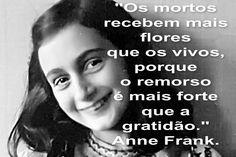 -Anne Frank / Fathi