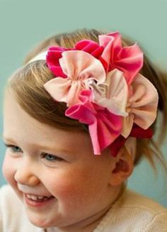 Baby Dora Online Satın Al | Markafoni