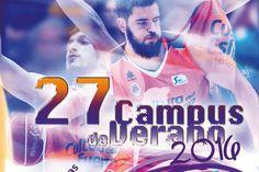 Valencia Basket abre las inscripciones para su campus de verano - http://www.absolutvalencia.com/el-valencia-basket-abre-las-inscripciones-para-su-campus-de-verano/